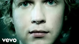 Клип Beck - Lost Cause (alternative version)