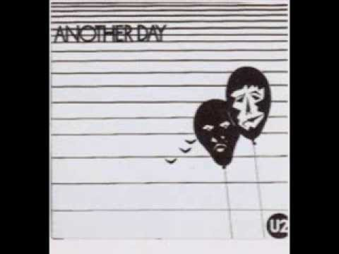 U2 - Another Day