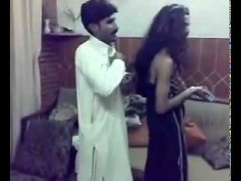 Pakistani Sexual Mobile Clips.flv video