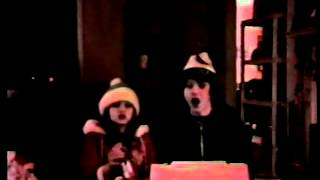 Watch Bob & Doug Mckenzie Twelve Days Of Christmas video