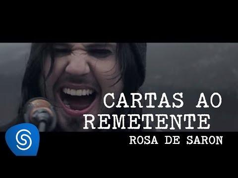 Rosa de Saron - Quando Perder (Lyrics / Lyric Video) - YouTube