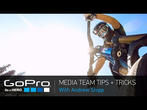 GoPro Media Team Tips and Tricks: Going Social with GoPro (Ep 22) klip izle