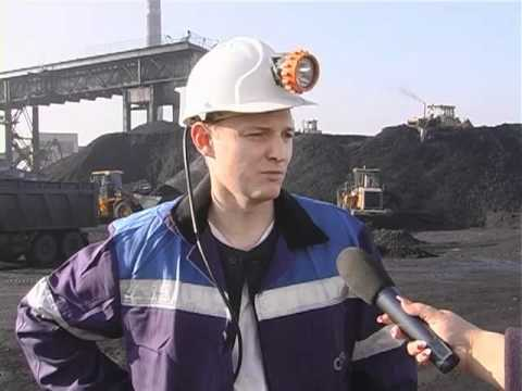 также машин работа в россии горный мастер это просто