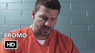 Bones Season 10 Promo (HD)