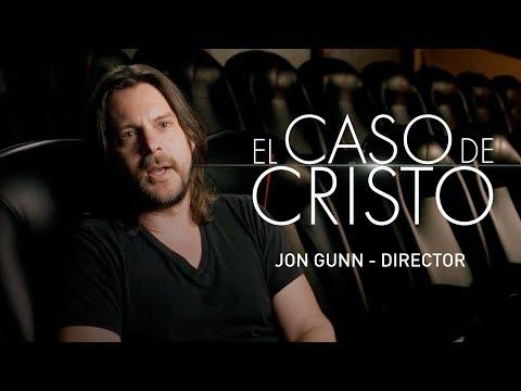 John Gunn 2