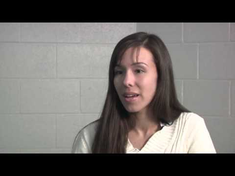 jodi arias death penalty would cause more pain jodi arias tells the