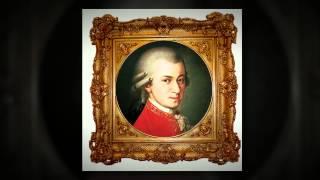 Requiem in D Minor K. 626: I. Introitus - Requiem, II. Kyrie, III. Sequentia (Instrumental)