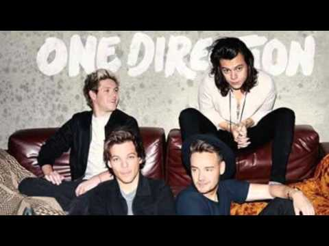 One Direction What A Feeling (lyrics In Description) official