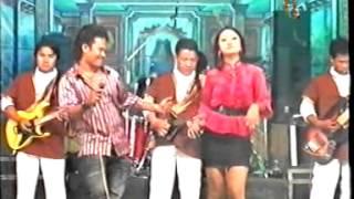 download lagu Dangdut Koplo Sera Anisa Rahma Secawan Madu gratis