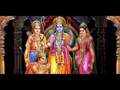 Are Rama Sawan Ma घुमब...