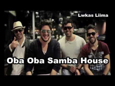oba oba samba house na vibe download mp3