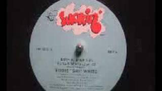 Boysie's single from the eighties