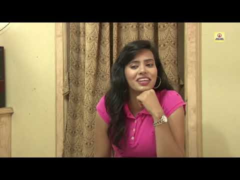 Ishq ,Pyaar aur Dhokha इश्क़,प्यार और धोखा hindi short film thumbnail