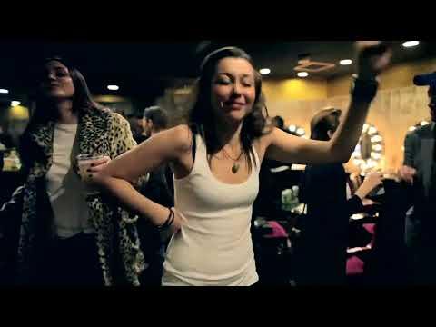 SKRILLEX + ALVIN RISK - TRY IT OUT (NEON MIX)