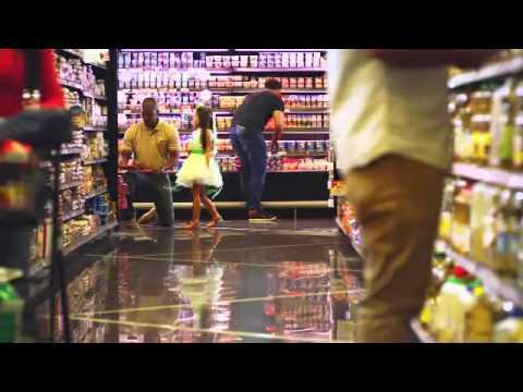 Comercial Supermercados Rey - ¡La Frescura Rey!