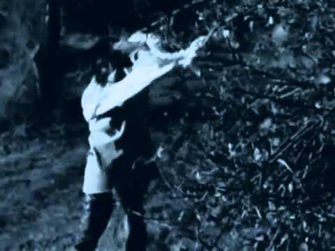 Richard Marx - Hazard (acoustic) Version 2 video