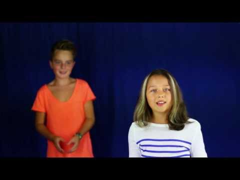 Nicole Frolov & Mike Singer just Give Me A Reason [pink Cover] Prod. By Vichy Ratey video
