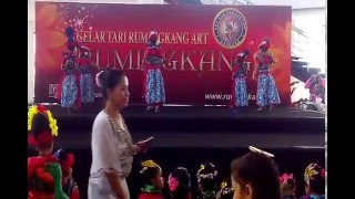 download lagu Rumingkang 5kopo- Katumbiri gratis