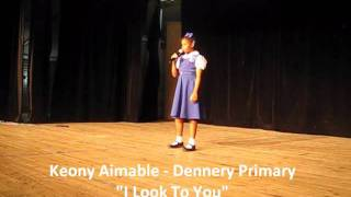 Semis Primary Solo.wmv