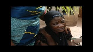 Agony Of A Pure Heart Season 2 - 2018 Latest Mercy Johnson And Ken Erics Nigerian Movie