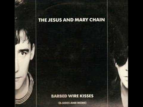 The Jesus and Mary Chain - Taste of Cindy (acoustic)