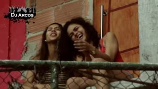 Is This Love Bob Marley feat LVNDSCAPE Bolier Video Edit Dj Arcos