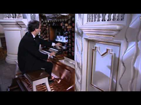 Bach - Organ Works - DVD2.avi