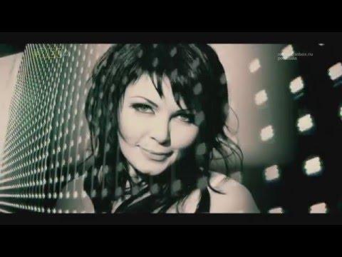 Света - Сердце мое (концерт в Лужниках, 2009г.) HD