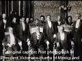 DOCUMENTAL DE LA REVOLUCIÓN [video]