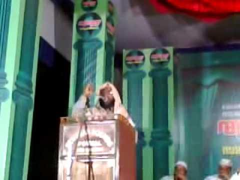 E.p Aboobakar  Moulavi  Al Qasimi.. Kamugane!recharge..? video