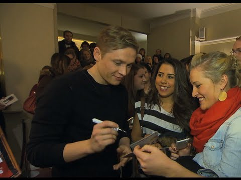 SCHLUSSMACHER - Fan-Event - Die Show (Full-HD) - Deutsch / German