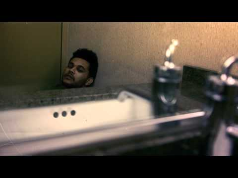 The Weeknd - Next