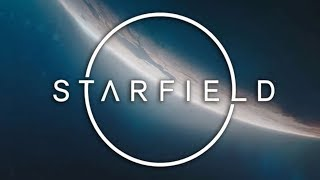 STARFIELD: Science Fiction VS Science Fantasy