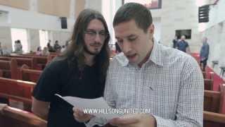 Descargar Musica Cristiana Gratis Hillsong United - Zion Tour en México, 16 de octubre 2013