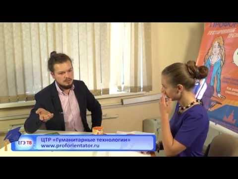 dnepropetrovsk-gde-stoyat-prostitutki