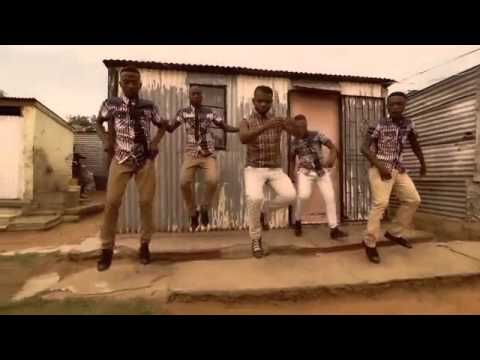 Dj Vetkuk Vs Mahoota Feat Dr Malinga Via Orlando Remix video
