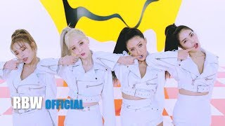 Download lagu [Special] 마마무(MAMAMOO) - 고고베베(gogobebe) Performance Video