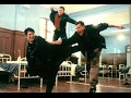 Chinese Action Comedy Movies Chinese Martial Arts Movies English Sub