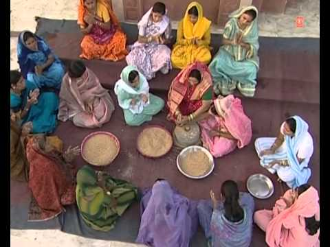 Agli Kiraniyan Se Bhojpuri Chhath Geet By Sharda Sinha [full Song] I Arag video