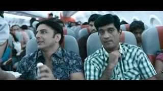 Vettri Payanam - Payanam film Comedy Collection