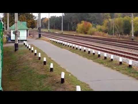 moya-zheleznaya-doroga-video