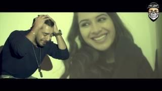 "Otro Idiota que se Enamora- Alexio ""La Bestia"" Ft Januelle (Video Official)"