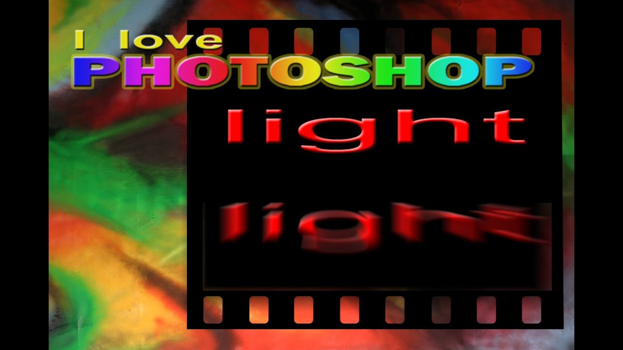 Tutorial fotomontaggio photoshop cs3 fandeluxe Choice Image