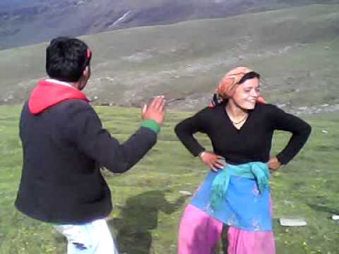 !!...he Suwa.....!!garwali Songs.. video