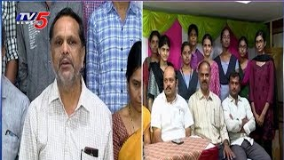 Vignan Institute Students Record In Intermediate Result