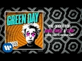 Youtube replay - Green Day: ¡Dos! - coming 11/13 [O...