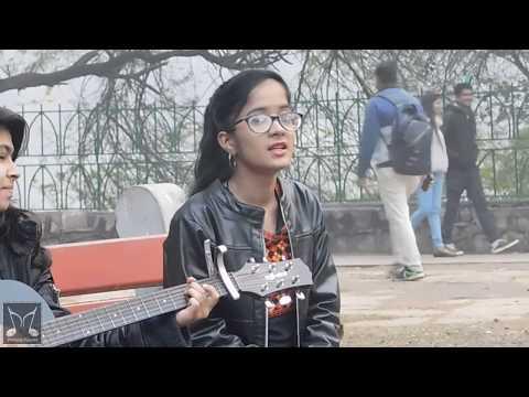 Chaha Hai Tujhko || Garima || Ritu || Muzigyaasa ||