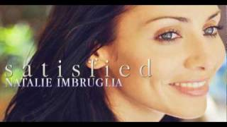 Watch Natalie Imbruglia Satisfied video