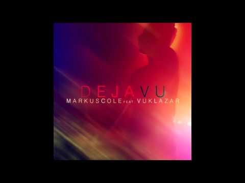 Markus Cole ft Vuk Lazar - Deja Vu [FREE DOWNLOAD]
