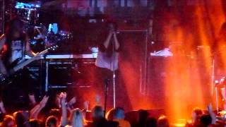 Watch Nonpoint (i Remember) That Day video